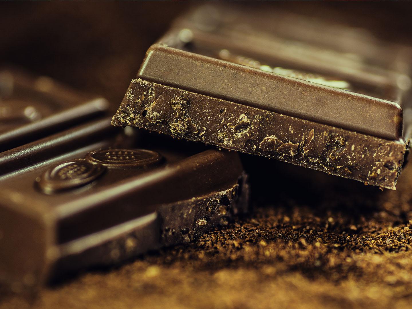 Chocolate 2 Datasweet
