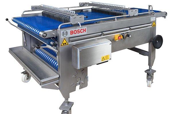 Industrial Equipment 2 Datasweet