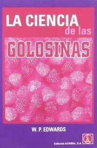 Ciencia Golosinas