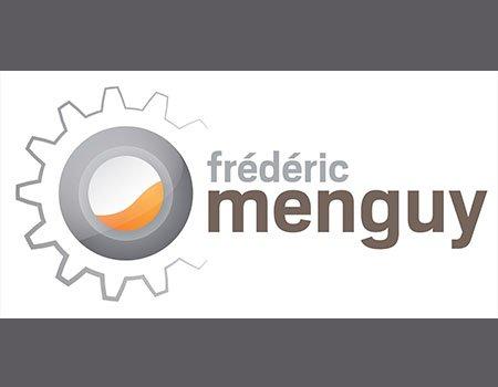 Frederique Menguy