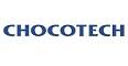 Chocotech-DataSweet